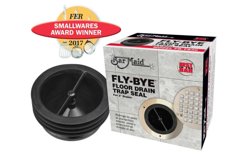 fly bye drain trap seal award web 800x509